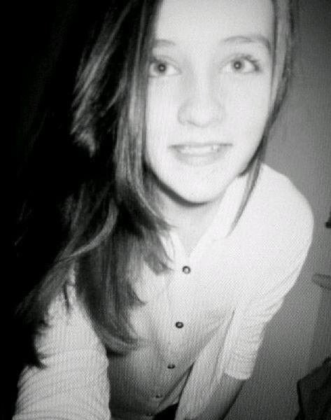 LeahSaidLeah's Profile Photo