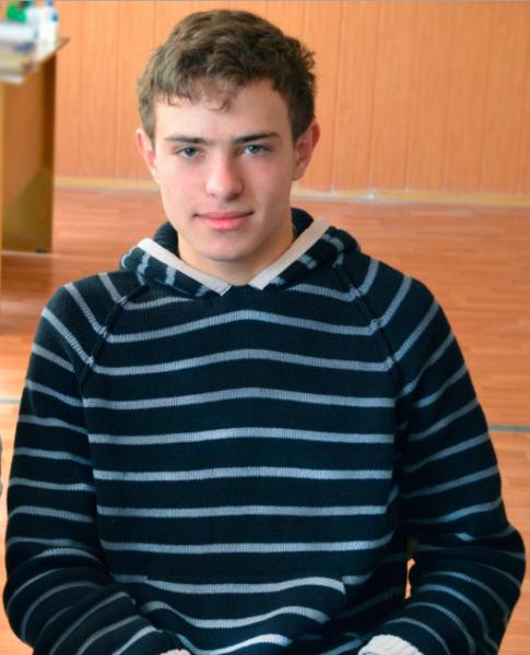 Tolipovlook3's Profile Photo