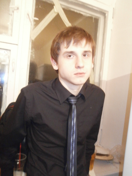 freejkee's Profile Photo