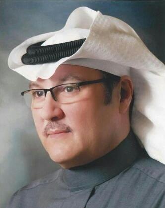 OsamaNugali's Profile Photo