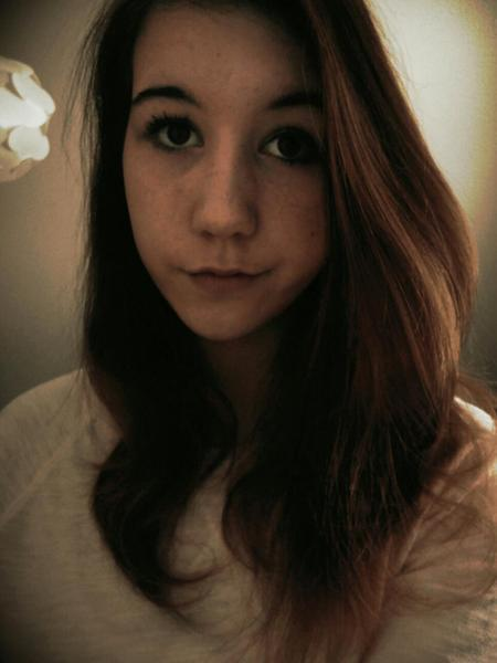 malinxoxo's Profile Photo