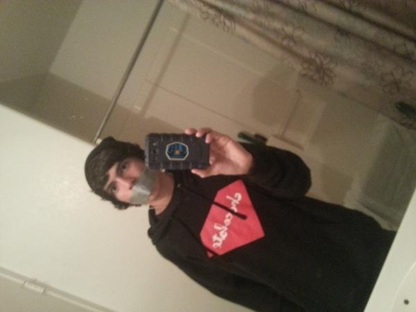 JakeBreh's Profile Photo