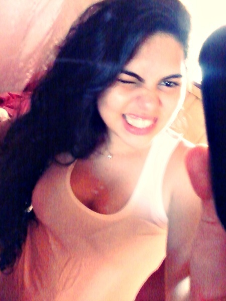 FenidyAlencar's Profile Photo