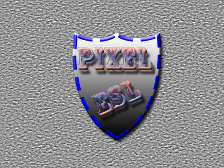 filiPixel's Profile Photo