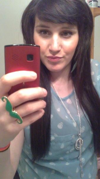 Laurahslmt's Profile Photo