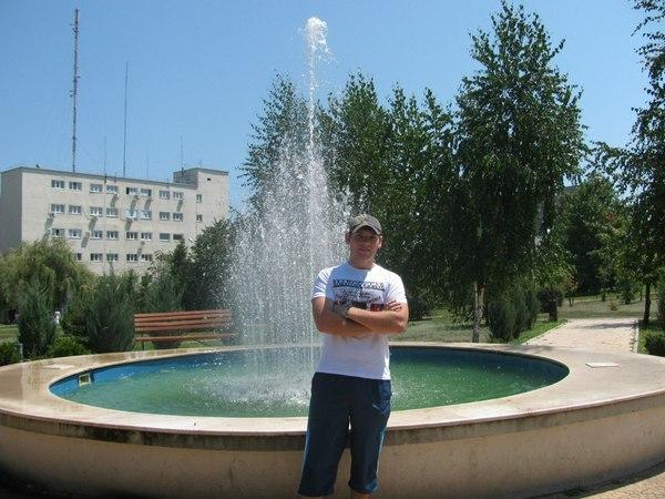 ATDCTN's Profile Photo