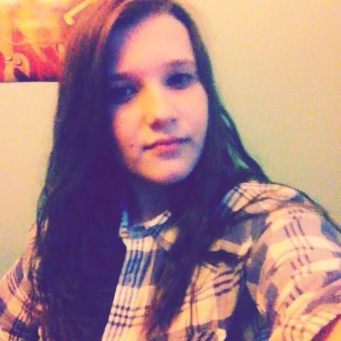 JennyCresswell's Profile Photo