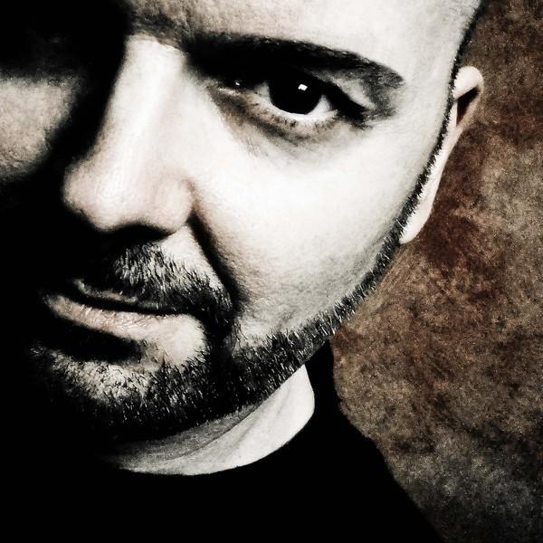 MrIanBear's Profile Photo