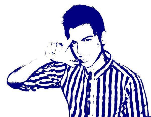 MATHMASS's Profile Photo