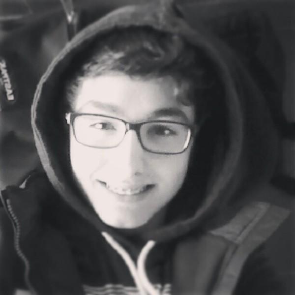 Marspinho's Profile Photo