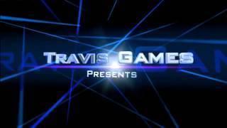 TravisGames's Profile Photo