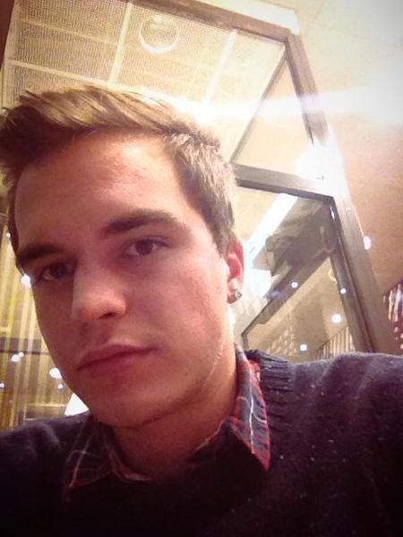 ollehedfors's Profile Photo