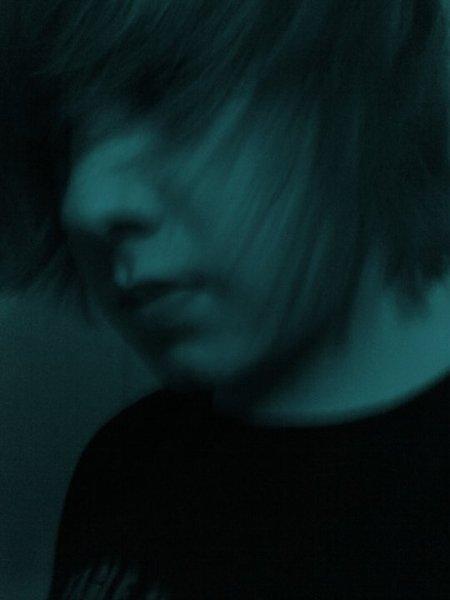 KimLindwall's Profile Photo