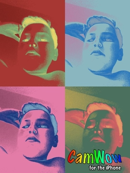 BradleyMallia's Profile Photo
