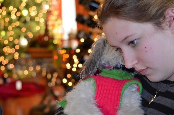Hannahkvaternik's Profile Photo