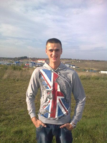lbwkm's Profile Photo