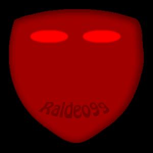 Raldeo99's Profile Photo