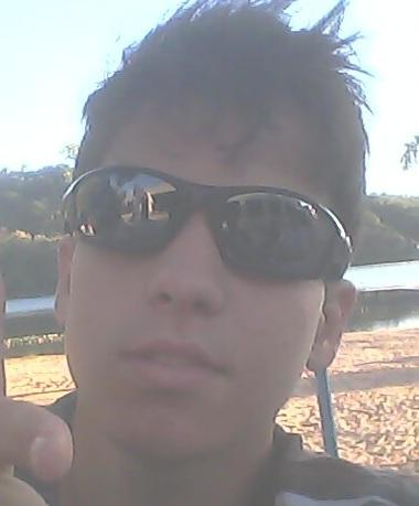 brunopsps's Profile Photo