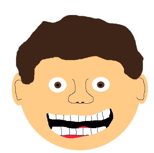 LuketheDitton's Profile Photo