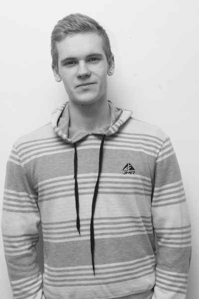 Saiminsh's Profile Photo