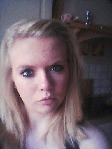 Bettyblubb's Profile Photo