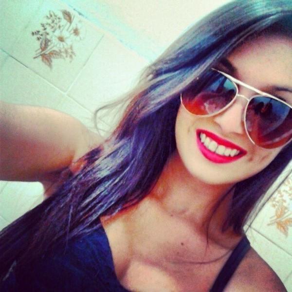 JessicaaSalgado's Profile Photo