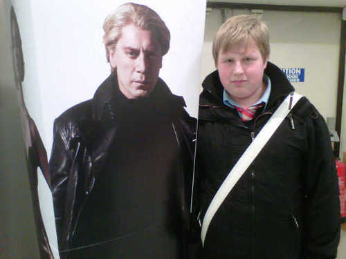WillemHyde's Profile Photo