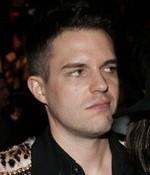 BrandonRFlowers's Profile Photo