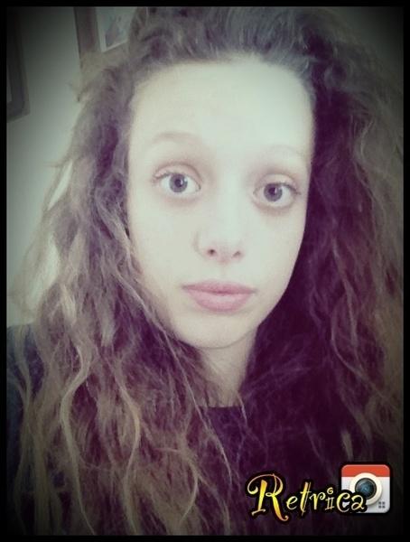 Beatricekira's Profile Photo