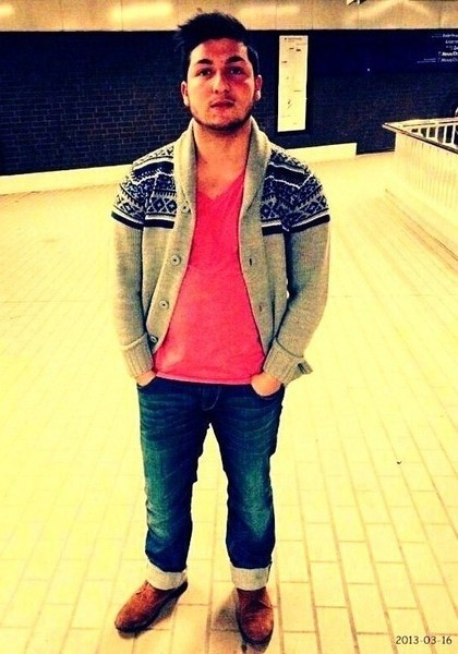 Fauas's Profile Photo