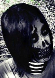 MiikeUHP's Profile Photo