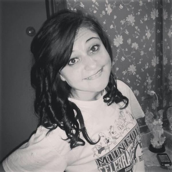 Britt466's Profile Photo