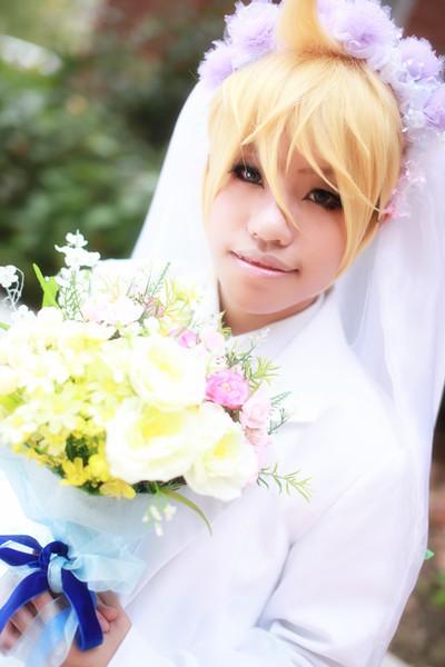 sayaFuwa's Profile Photo