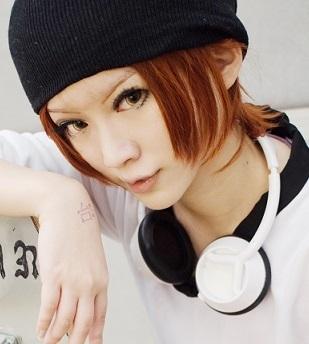 yadau's Profile Photo