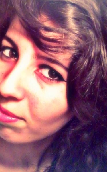 Meriiiiam's Profile Photo