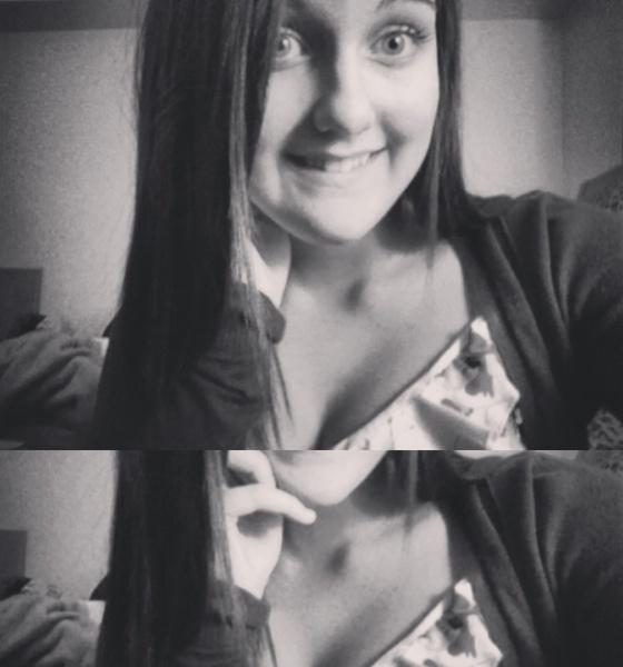 caitlynmcgee's Profile Photo