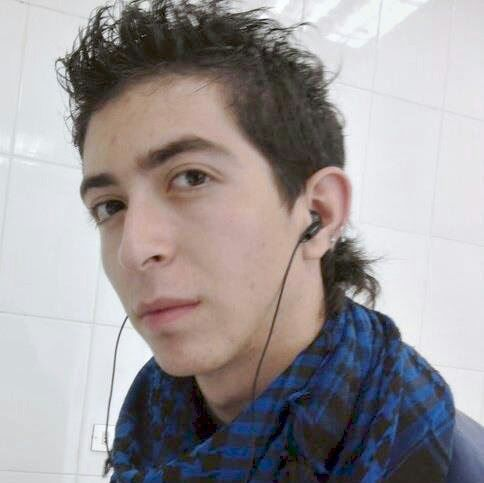 CrissCatrin's Profile Photo