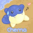 chemiux's Profile Photo