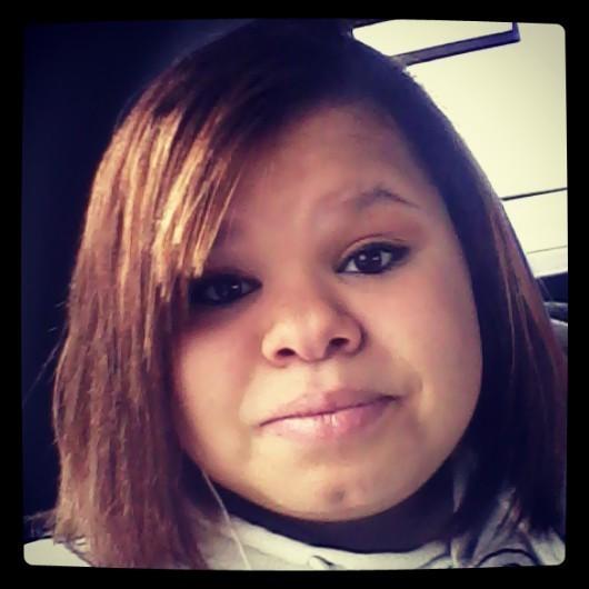 SimplyMe69's Profile Photo