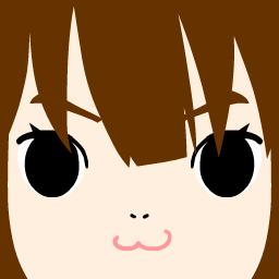 lozi1207's Profile Photo
