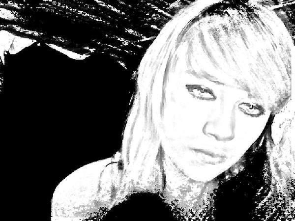 PhoebePhantom's Profile Photo