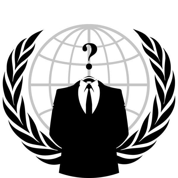 Anonale's Profile Photo
