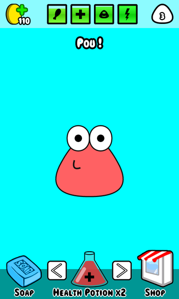 YoLoPaul's Profile Photo