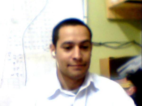 samuel2225's Profile Photo