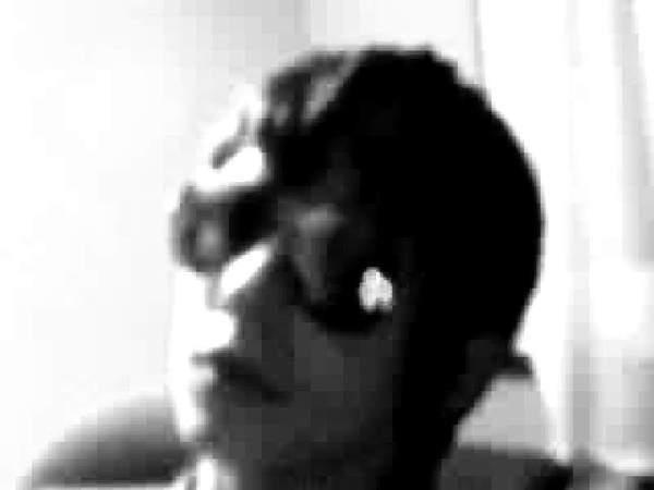 LubieMieso's Profile Photo