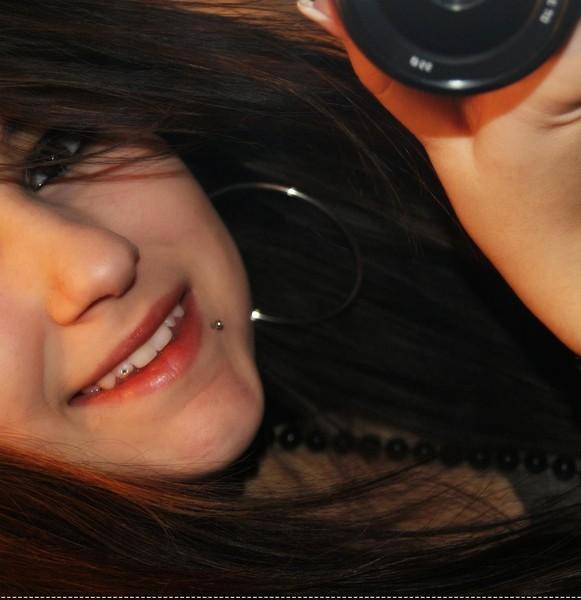 Lawrhaa's Profile Photo