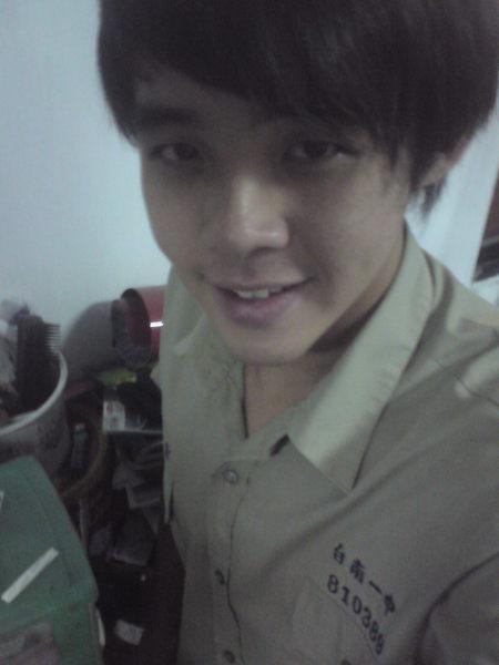 sjps30607's Profile Photo