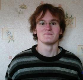 JeanEustacheDLR's Profile Photo