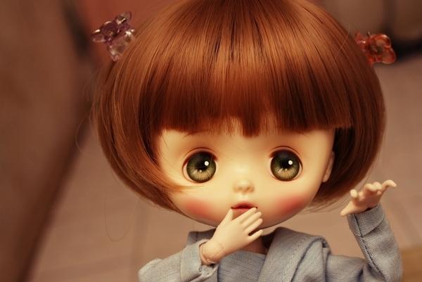 fairy1010's Profile Photo