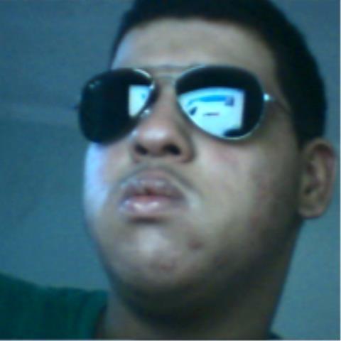 DjKalho's Profile Photo